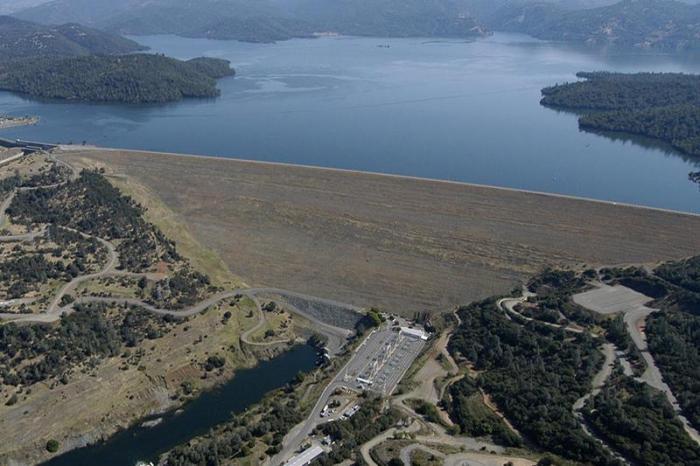Hoover Dam Power Plant Tour Vs Dam Tour