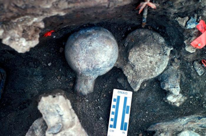 Humans in California 130000 years ago? Bold study says it's possible
