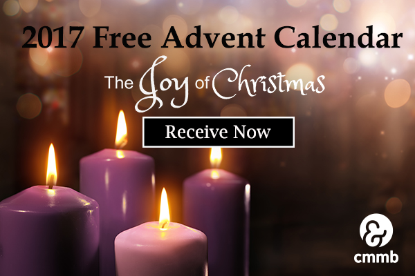 advent catholic singles 'tis the season for advent prayer services these advent prayer service ideas and tips are brought to you by various catechetical leaders from across the country.