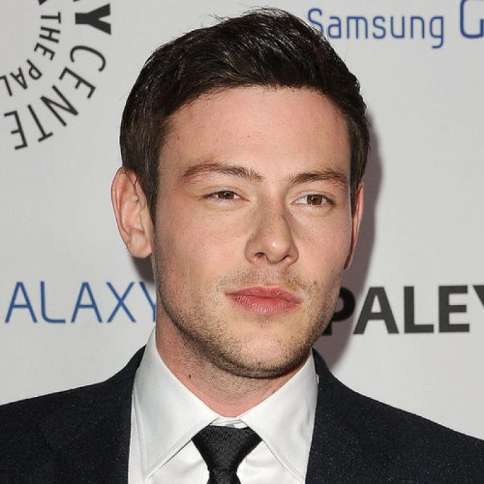 Cory Monteith had been straightforward over his past battles with substance abuse. What came as a mo