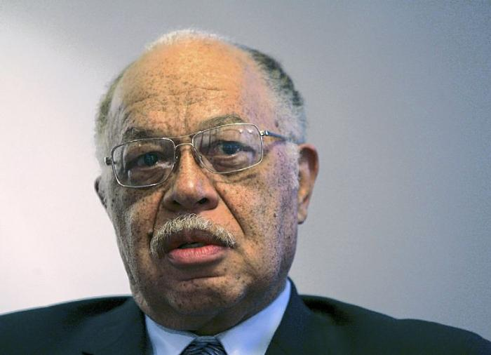 Kermit Gosnell was convicted of running an abortion shop of horrors. Tragically, his case seems to b