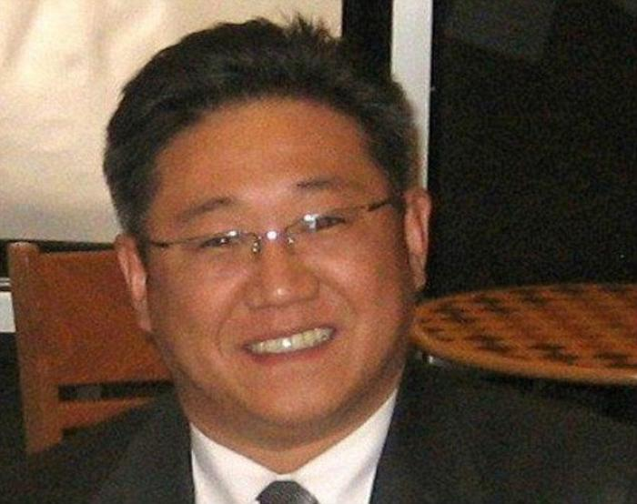 "Missionary Kenneth Bae was sentenced to 15 years of hard labor due to ""hostile acts"" against North K"
