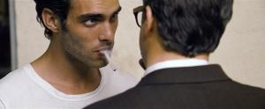 According to a report conduct for the centers for Disease Control, gay men were far more likely to s