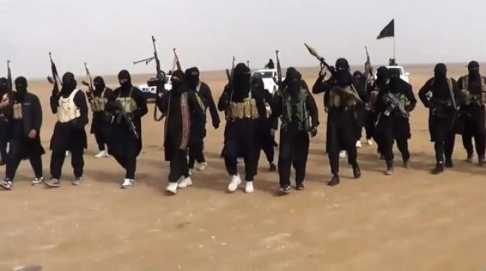 Militants from the Islamic State have been forcing non-Muslims in Iraq to convert, flee or die. Behe