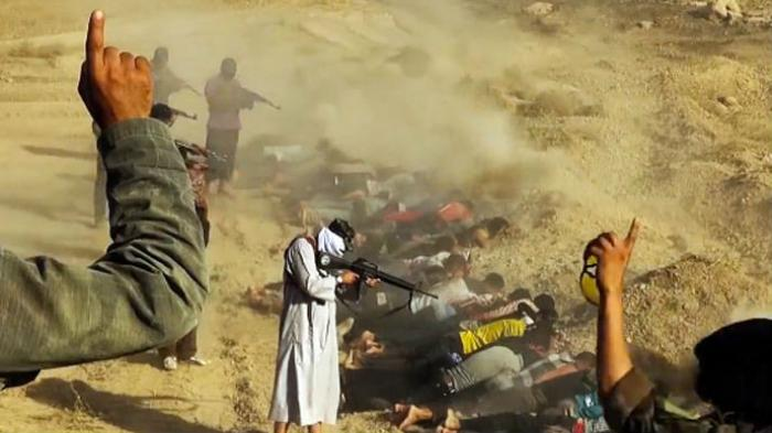 sinai muslim single women The middle east channel sharia courts of the sinai in the sinai peninsula, where government buildings and checkpoints have been bombarded by rocket-propelled grenades (rpgs) and car bombs on a.