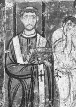 Image of Leo IV