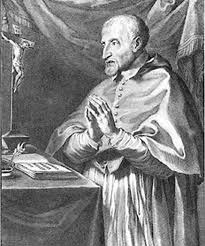 Image of St. Robert Bellarmine