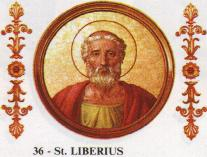 Image of Liberius