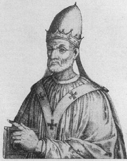 Image of Martin IV