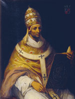 Image of John XXII