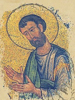 Image of St. Adaucus