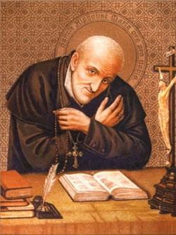St Adrian Saints Amp Angels Catholic Online