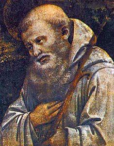 Image of St. Aldemar