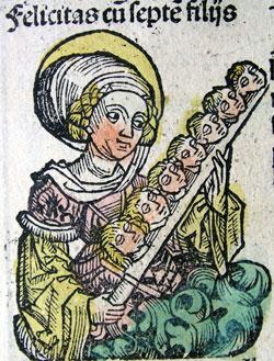 anton catholic singles Satanist anton la vey meets john kerry - photo discussion in 'one bread catholic single shame on youlol jul 25 ceebee catholic 5,496 +176 catholic.