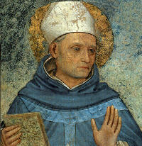Image of St. Antoninus