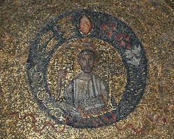St  Victor the Moor - Saints & Angels - Catholic Online