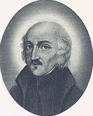 Image of Bl. William Harcourt