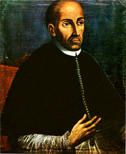 St. Toribio Alfonso de Mogrovejo: Saint of the Day for Saturday, March 23, 2019