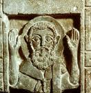 Image of St. Serapion the Scholastic