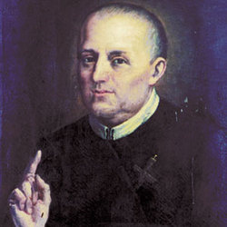 Image of St. Clement Maria Hofbauer