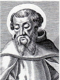 St. Irenaeus: Saint of the Day for Tuesday, June 28, 2016