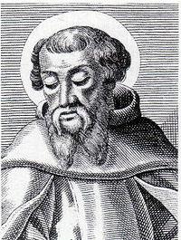 Image of St. Irenaeus