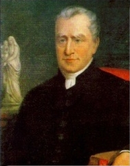 Image of Bl. Edmund Ignatius Rice