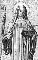 Image of St. Erluph
