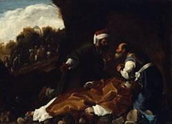 Image of St. Gamaliel