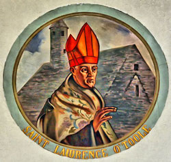 catholic singles in lawrence The catholic resistance 3,712 likes 71 talking about this catholic tradition is irreconcilable with the second vatican council and the reformations.