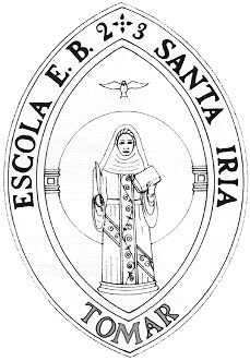 Image of St. Irene of Tomar