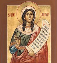 Image of St. Jutta