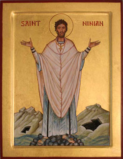Image of St. Ninian