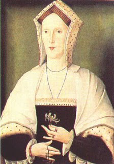 Bl. Margaret Pole: Saint of the Day for Thursday, May 28, 2015