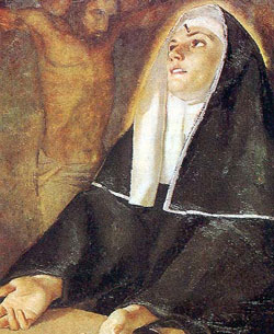 Feast of st rita