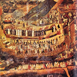 Image of Martyrs of Japan