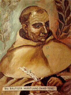 Bl. John of Parma: Saint of the Day for Wednesday, March 20, 2019