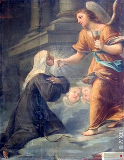 short biography angela salawa Blessed angela salawa blessed angelica of milazzo  saints who were lifelong lay people catholicsaintsinfo 23 july 2018 web 15 september 2018.