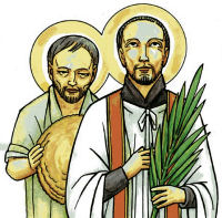 St. Andrew Dung Lac: Saint of the Day for Tuesday, November 24, 2015