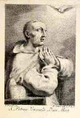 Image of St. Peter Urseolus