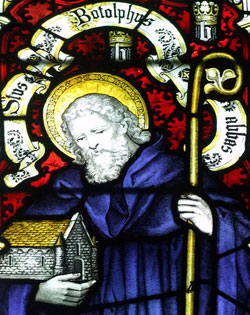 Image of St. Botulph