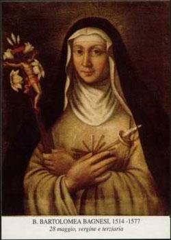 saint marie catholic singles St michael catholic church - catholic singles united page.