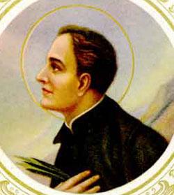 Image of St. Charles Garnier