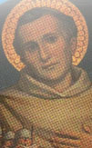 Image of Bl. Luke Belludi