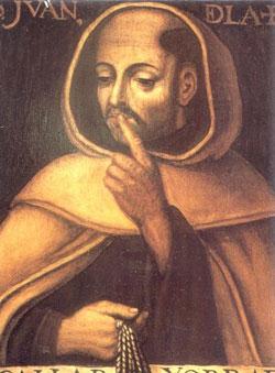 Online dating saint john