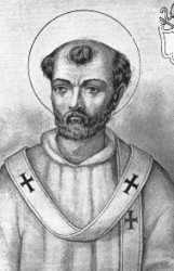 Image of St. Linus