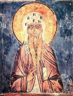 Image of St. Acacius