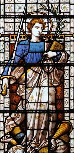 Image of St. Pancras