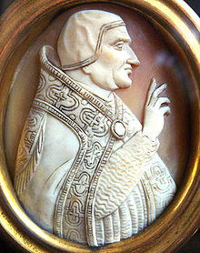 Image of Clement VI