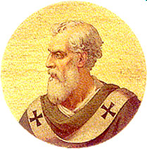 Image of Clement III